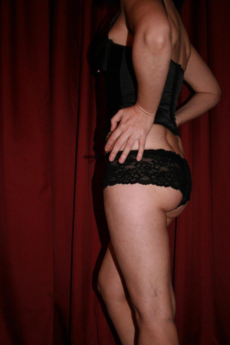 проститутки брянска адреса номера телефонов можем нести ответственность